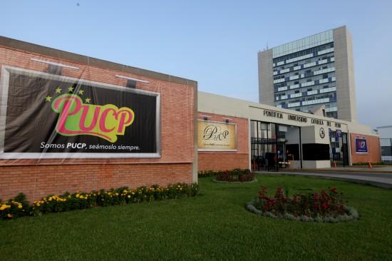 Asamblea Universitaria de la PUCP afirma que hará respetar su denominación oficial